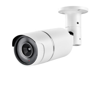 Imitation de caméra pour intérieur et extérieur