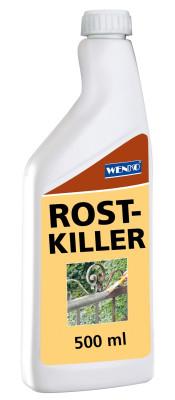 Rust killer, 500ml