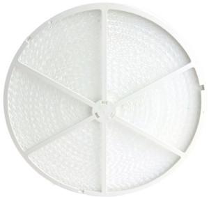 Ersatzfilter für Luftreinigungsfilter 354255