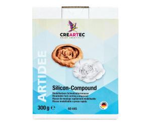 Silicon-Compound 300g