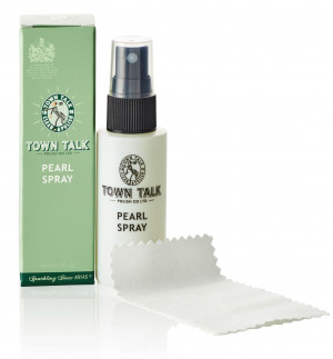 Perlen-Spray, 50ml
