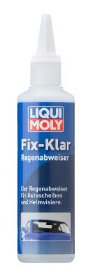 Regenabweiser Fix-Klar, 125ml