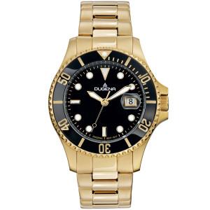 Diver 4461010 Quarz