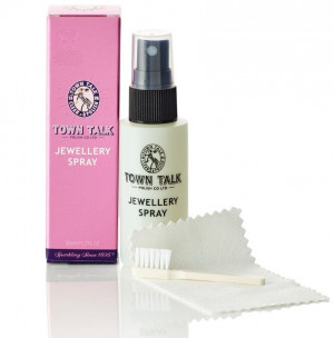 TOWN TALK Jewellery Spray, 50ml