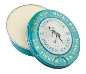 TOWN TALK Marble Wax 150g