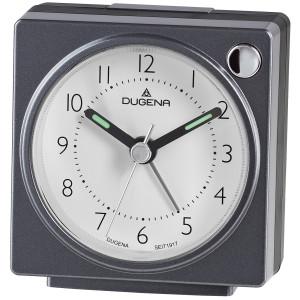 DUGENA Quarzwecker 4460947
