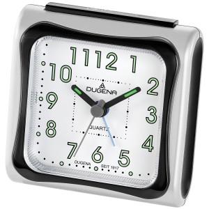 DUGENA Quartz alarm clock 4460619