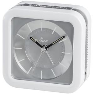 DUGENA Quartz alarm clock 4460953