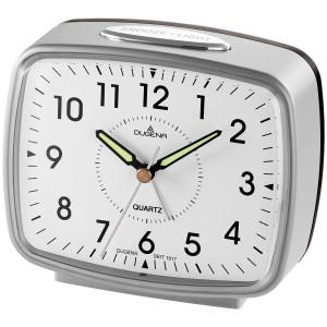 DUGENA Quartz alarm clock 4460608