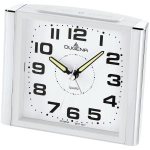 DUGENA Quartz alarm clock 4460594