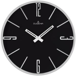 DUGENA Quartz wall clock 4460955