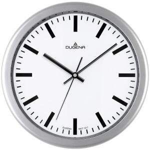 DUGENA Quartz wall clock 4460646