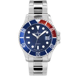 Diver 4460588 Automatic