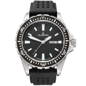 Divers Friend 4167821 Quarz