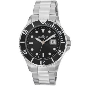 Diver XL 4461002 Quarz