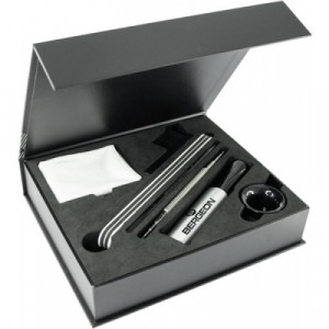 Bergeon WatchCare Kit - Uhrenpflege-Set