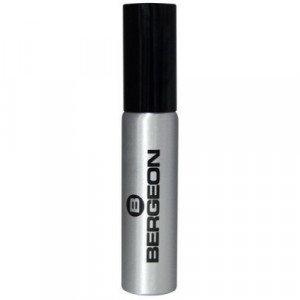 Bergeon cleaning spray for watch glasses Glass-Clean