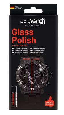 polyWatch High-Performance Diamond Polish