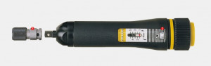 PROXXON MicroClick-Drehmomentschrauber MC 5 für 1 - 5 Nm