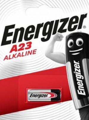 Energizer V23GA/ MN21/ A23 Battery