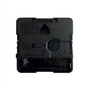 Quarz-Uhrwerke Set Dugena 838, ZWL 11mm - 100 Stk. auf Palette