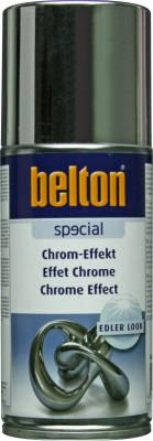 belton Chrom-Effekt-Spray, 150ml
