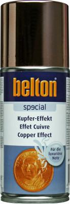 belton Kupfer-Effekt-Spray, 150ml