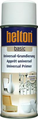 belton Universal-Grundierung, weiß - 400ml