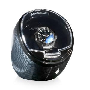 Uhrenbeweger Carbon Optimus 2.0 für 1 Uhr