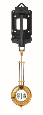 Pendulum drive PB up to 40cm pendulum lengths