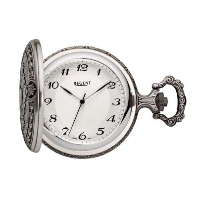 REGENT Pocket Watch