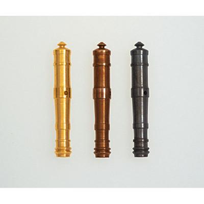 Browning Set, black 120ml