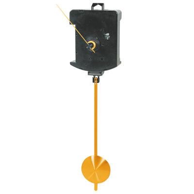 Funkpendelwerk FP UTS 700, ZWL 12mm