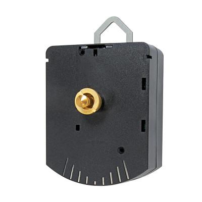 Quarzwerk CX Hechinger, Westminstermelodie, ZWL 18,00mm
