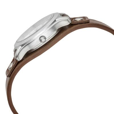 Bracelet-montre pour femme s.Oliver SO-2946-LQ