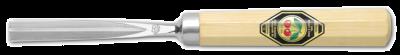 Carving tool set, 4 pcs.