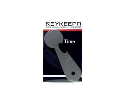 Keykeepa Einkaufswagenlöser/Flaschenöffner