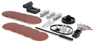Service-Set für Modellbau-Werkzeugkit