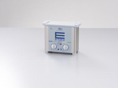 Ultraschallgerät Elmasonic Easy 10
