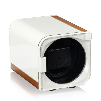 Watch winder white Merano