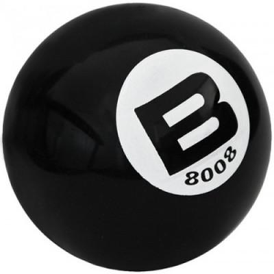 BERGEON rubber ball case opener