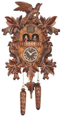 Cuckoo clock Glottertal