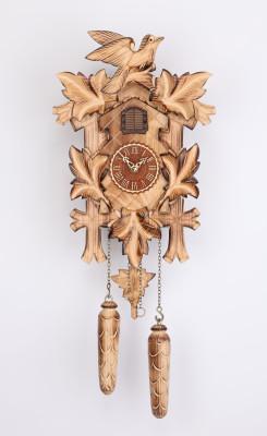 Cuckoo clock Kinzigtal