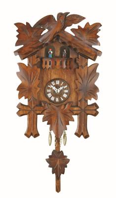 Cuckoo clock Winterlingen