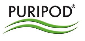 Puripod Luftreiniger