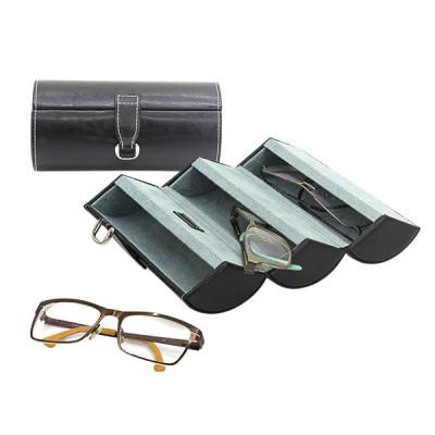 Brillenrolle für 3 Brillen