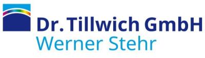 Huile 20 ml Etsyntha 3-5 Dr. Tillwich