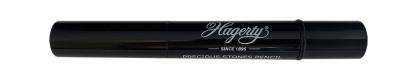 Hagerty Precious Stone Pencil
