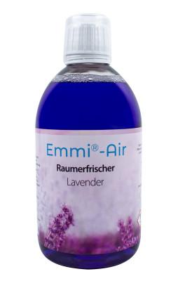 Raumerfrischer Lavendel für Luftbefeuchter