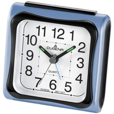 DUGENA Quartz alarm clock 4460617